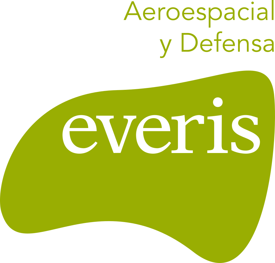 everis ADS